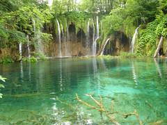 plitvicka jezera - (Croatia) - by perledivetro