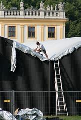 documenta 12 | Aue-Pavillon 2007-06-06_02