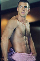 pics-big-acteur-men-naked-nude