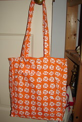 The $4.99 Tote Bag From Ikea