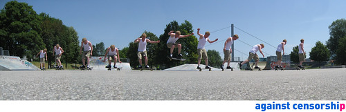 sk8-session mit paul (16)