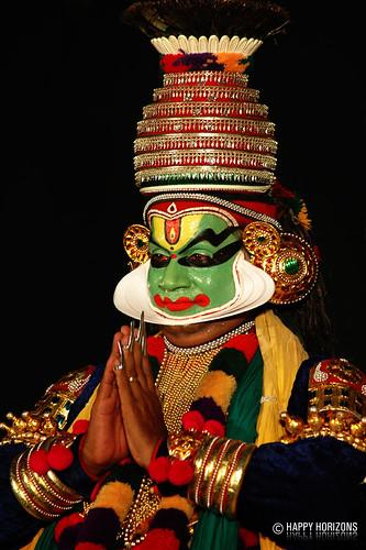Namaskaara
