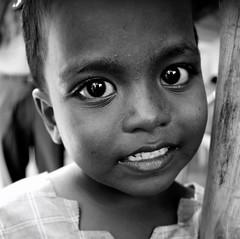 (llore87) Tags: poverty india eyes child orphan story tamilnadu