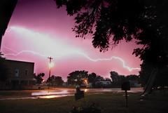 Nebraska week 1 014.JPG (iSmall) Tags: cloud storm weather clouds kansas thunderstorm lightning storms thunder edmond severe thunderstorms severeweather kansasthunderstorm kansasthunderstorms edmondkansas kansaslightning