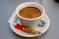 IMG_9472-pure-delight (ilijatt) Tags: coffeecup puredelight