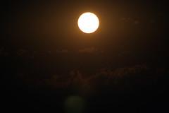 Vermilion Lake-9.jpg (pauljfast) Tags: moon ontario canada glow canoe canoeing 2007 vermilionlake