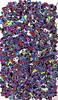 HippieClock (jdyf333) Tags: wedding lsd trip tripper tripping cannabis medicalmarijuana bliss california memeray outsiderart pot trance visions trippy outsider psychedelicyberepidemic psychedelicart psychedelic meme marijuana lysergic lightshow hallucinations dream doodle berkeley arte art alien acid 420 1969 struckbyrainbow weed sanfranciscopsychedelic sacredsacrament reefermadness reality purplebarrel psychedelicillustration lightshows jazz jdyf333 highart herb enchanted dreams doodles coloursplosion caffeine blunts blunt berkeleycalifornia artoutsider artcafe alientechnology alienart abstracto abigfave stonerart tripart psychedelicmusic psilocybin magicmushrooms lsdart ecstasy dmt ayahuasca