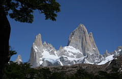 Fitz Roy - El Chalten - Argentina ({ Planet Adventure }) Tags: patagonia holiday 20d ice southamerica argentina roy wow photography eos photo interesting bravo holidays photographer canon20d explorer ab unesco adventure backpacking planet iwasthere naturalbeauty canoneos naturalworld thebest allrightsreserved interessante worldheritage fitz havingfun aroundtheworld stumbleupon elchalten copyright visittheworld ilovethisplace travelphotography interrestingness travelphotos placesilove traveltheworld travelphotographs canonphotography alwaysbecapturing worldtraveller planetadventure lovephotography theworldthroughmyeyes beautyissimple amazingplanet loveyourphotos theworldthroughmylenses shotingtheworld by{planetadventure} byalessandrobehling icanon icancanon canonrocks selftaughtphotographer phographyisart travellingisfun glaciallakes 20070106 alessandrobehling copyrightc copyrightc20002007alessandroabehling freeprint stumbleit alessandrobehling copyright20002008alessandroabehling toweringmountains