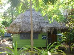 Our Bure Levu