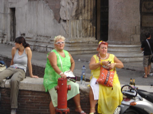 elegancia italiana jeje