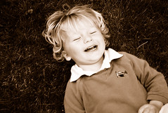 15 (EAC_photography) Tags: kids photography sepiatone