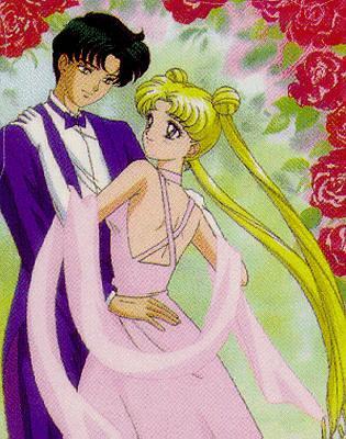 Tu pareja de anime o manga favorita... 1226771506_db617e449e