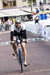 En nu nog lopen (KennethVerburg.nl) Tags: sport nederland triathlon almere almerehaven evenement