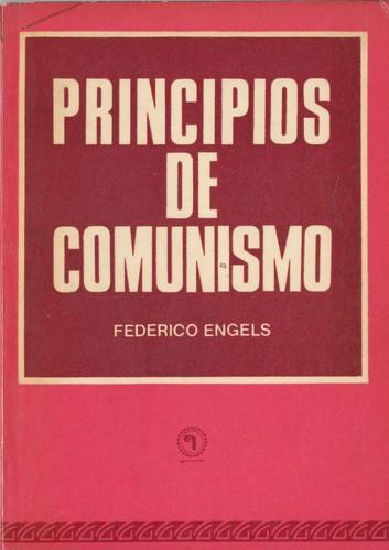 Ideologia. Socialismo, Comunismo, Social Democracia