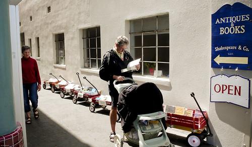 """Baby Reader""                  070819_JWS_L1010578.jpg"