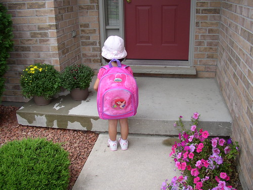 school day 1