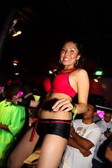 Heavens-55 (mikeluong) Tags: nightclub heavens soulgorilla