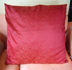 Jill's Pillow 2