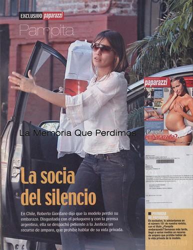 paparazzi 200410