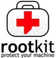 I rootkit: rischio sottovalutato?