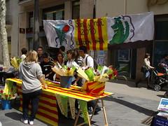 Sant Jordi Vilanova Geltru 2010 022