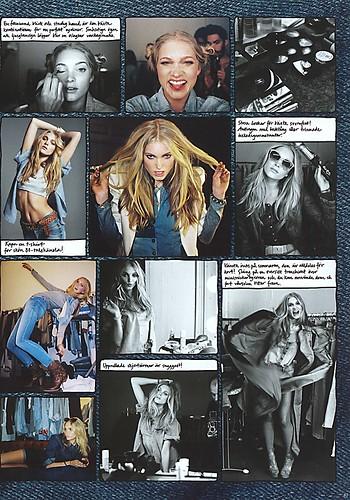 Elle-Sweden-February-2010_ 05