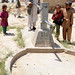 Afghan Returnees Find Home in Parwan Province
