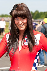 _MG_5264 (stan.rude) Tags: girls portrait girl grid eyes headshot croft 2010 btcc 30d gridgirls gridgirl btcccroft 2010motorsportseason btcc2010