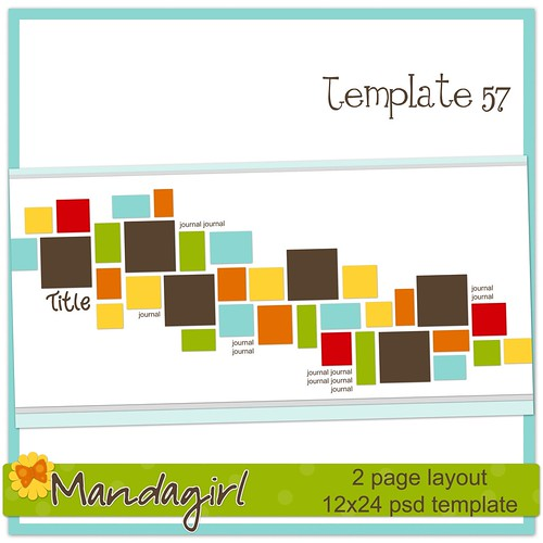Template-57-preview-mandagi