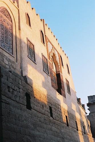 Egypt D3-025