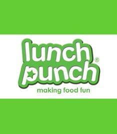 LunchPunchlogo