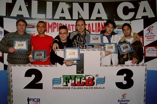 20040502_ita_castellamonte182