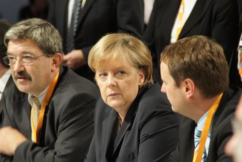 CDU BPT1 (2)