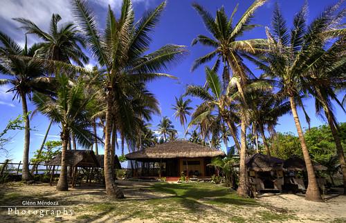 Matabang Beach Resort 2