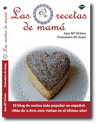 portada-del-libro-las-recetas-de-mama1