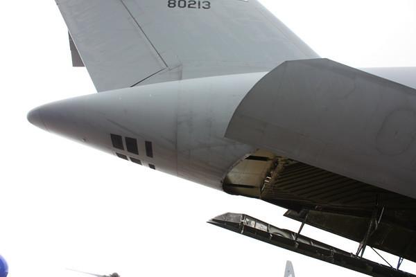 EAA10_C-5C_33