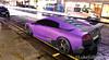 SuperVeloce (Luke Alexander Gilbertson) Tags: street london nikon purple f1 harrods knightsbridge londres carbon lamborghini londra sv matte exhaust sloane 2470f28 adv1 d700 superveloce lp6704 lp6704sv kreissieg lukegilbertson fibrafoil
