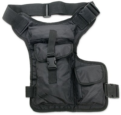 c616_grab_it_pack_gadget_holster 400x379
