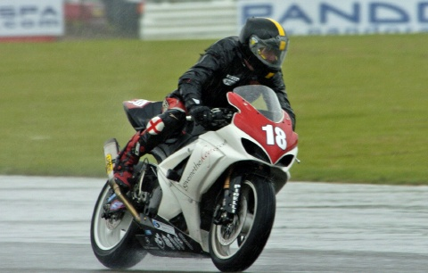 20070529-Matt Silverstone 155