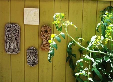 ATLA Outdoor Home Month: Redondo Beach
