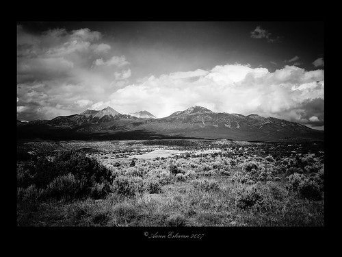 Scenic Utah Desktop