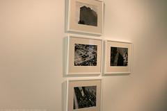 documenta 12 | Sanja Ivekovic / Triangle | 1979 | Fridericianum 2. floor