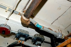 Water Heater Repair Naples