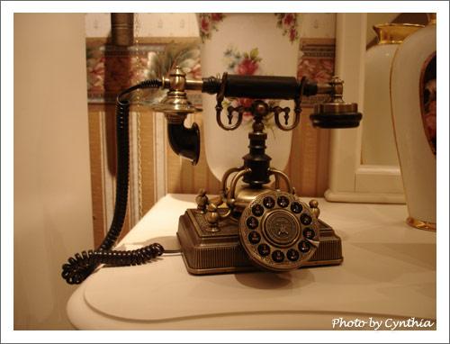 大峰家具-電話2