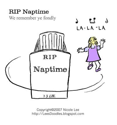 2007_07_03_RIP_naptime