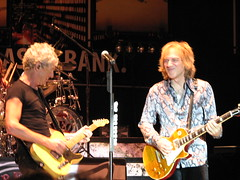 Summerfest 2007 - REO Speedwagon