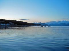 Sunset 2 (Bricheno) Tags: rothesay bute sunset isleofbute bricheno clyde estuary firth firthofclyde boats lochstriven evening scotland escocia schottland écosse scozia escòcia szkocja scoția 蘇格蘭 स्कॉटलैंड σκωτία