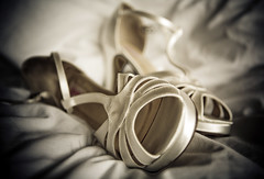 Spillane/Wall Wedding (C) 2007