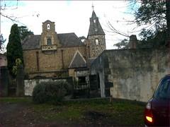 0133 (sstonka) Tags: ringwood eltham