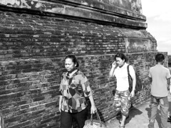 Ayuttahya_with_Ben_and_Mon - 188